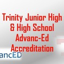 About AdvancED Accreditation photo album